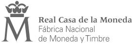 Spanien - Münzamt des Königreiches Spanien